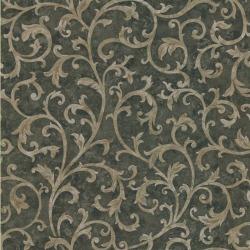 Обои Fresco Wallcoverings Mirage Traditions, арт. 987-56536