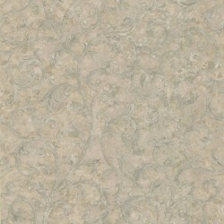 Обои Fresco Wallcoverings Mirage Traditions, арт. 987-56537