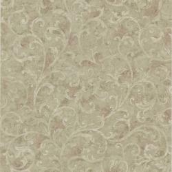 Обои Fresco Wallcoverings Mirage Traditions, арт. 987-56538