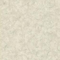 Обои Fresco Wallcoverings Mirage Traditions, арт. 987-56540