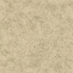 Обои Fresco Wallcoverings Mirage Traditions, арт. 987-56541