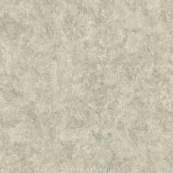 Обои Fresco Wallcoverings Mirage Traditions, арт. 987-56543