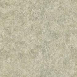 Обои Fresco Wallcoverings Mirage Traditions, арт. 987-56545