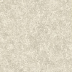 Обои Fresco Wallcoverings Mirage Traditions, арт. 987-56546