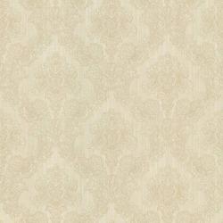 Обои Fresco Wallcoverings Mirage Traditions, арт. 987-56547