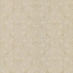 Обои Fresco Wallcoverings Mirage Traditions, арт. 987-56548