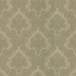 Обои Fresco Wallcoverings Mirage Traditions, арт. 987-56551