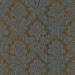 Обои Fresco Wallcoverings Mirage Traditions, арт. 987-56552