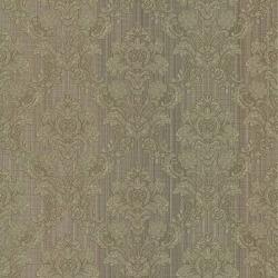 Обои Fresco Wallcoverings Mirage Traditions, арт. 987-56553