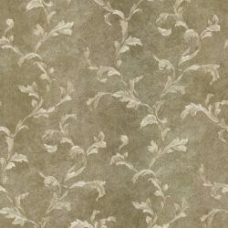 Обои Fresco Wallcoverings Mirage Traditions, арт. 987-56555