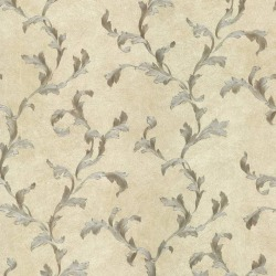Обои Fresco Wallcoverings Mirage Traditions, арт. 987-56558