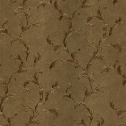 Обои Fresco Wallcoverings Mirage Traditions, арт. 987-56559