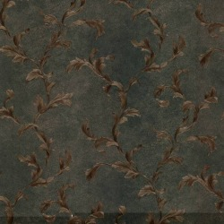 Обои Fresco Wallcoverings Mirage Traditions, арт. 987-56560