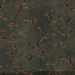 Обои Fresco Wallcoverings Mirage Traditions, арт. 987-56560