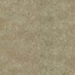 Обои Fresco Wallcoverings Mirage Traditions, арт. 987-56561