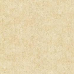 Обои Fresco Wallcoverings Mirage Traditions, арт. 987-56563