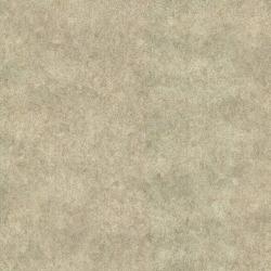 Обои Fresco Wallcoverings Mirage Traditions, арт. 987-56564
