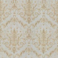 Обои Fresco Wallcoverings Mirage Traditions, арт. 987-56567