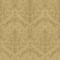 Обои Fresco Wallcoverings Mirage Traditions, арт. 987-56570