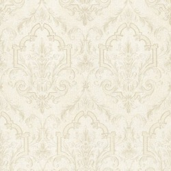 Обои Fresco Wallcoverings Mirage Traditions, арт. 987-56572