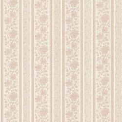 Обои Fresco Wallcoverings Mirage Traditions, арт. 987-56578