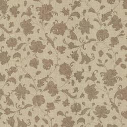 Обои Fresco Wallcoverings Mirage Traditions, арт. 987-56580