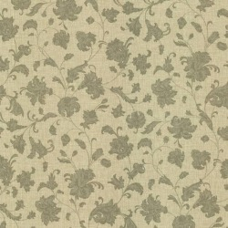 Обои Fresco Wallcoverings Mirage Traditions, арт. 987-56581