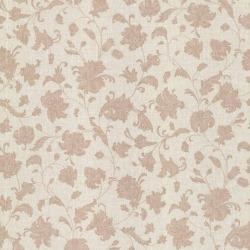 Обои Fresco Wallcoverings Mirage Traditions, арт. 987-56585