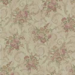 Обои Fresco Wallcoverings Mirage Traditions, арт. 987-56586