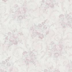 Обои Fresco Wallcoverings Mirage Traditions, арт. 987-56587