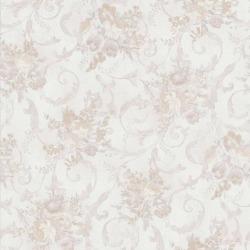 Обои Fresco Wallcoverings Mirage Traditions, арт. 987-56589