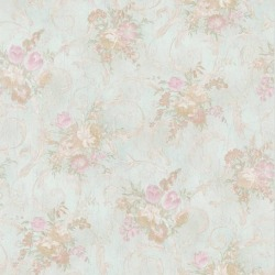 Обои Fresco Wallcoverings Mirage Traditions, арт. 987-56590