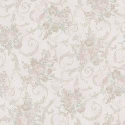 Обои Fresco Wallcoverings Mirage Traditions, арт. 987-56591