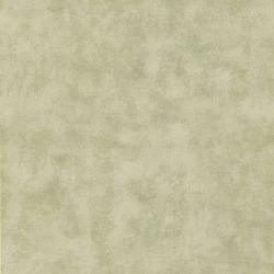 Обои Fresco Wallcoverings Mirage Traditions, арт. 987-65633