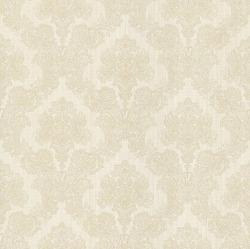 Обои Fresco Wallcoverings Mirage Traditions, арт. 987-65649