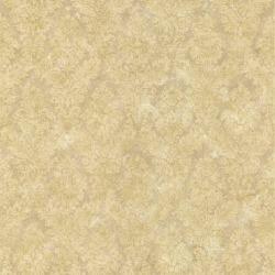 Обои Fresco Wallcoverings Mirage Traditions, арт. 987-75363
