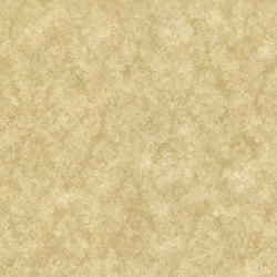 Обои Fresco Wallcoverings Mirage Traditions, арт. 987-75365