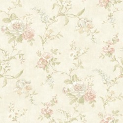 Обои Fresco Wallcoverings Nantucket, арт. NK2000