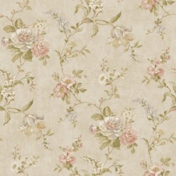 Обои Fresco Wallcoverings Nantucket, арт. NK2001