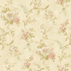 Обои Fresco Wallcoverings Nantucket, арт. NK2003