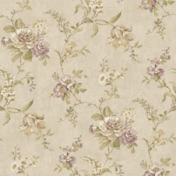 Обои Fresco Wallcoverings Nantucket, арт. NK2004