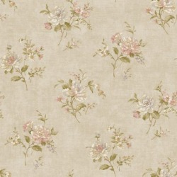 Обои Fresco Wallcoverings Nantucket, арт. NK2009