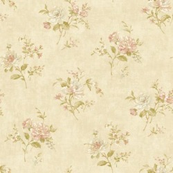 Обои Fresco Wallcoverings Nantucket, арт. NK2011
