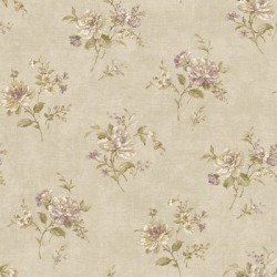 Обои Fresco Wallcoverings Nantucket, арт. NK2012