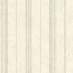 Обои Fresco Wallcoverings Nantucket, арт. NK2016