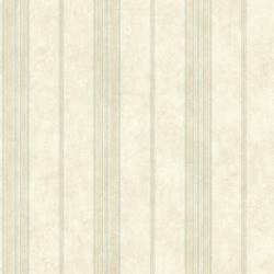 Обои Fresco Wallcoverings Nantucket, арт. NK2019