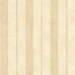 Обои Fresco Wallcoverings Nantucket, арт. NK2020