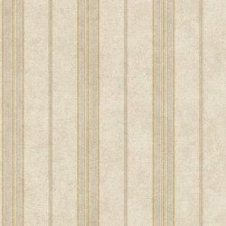 Обои Fresco Wallcoverings Nantucket, арт. NK2022