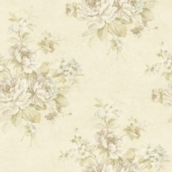 Обои Fresco Wallcoverings Nantucket, арт. NK2026