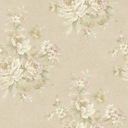 Обои Fresco Wallcoverings Nantucket, арт. NK2027